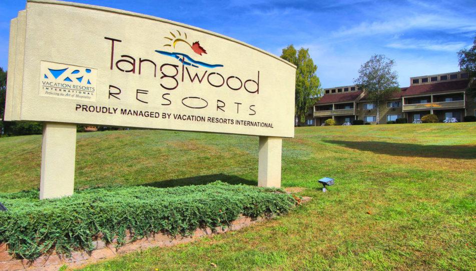Tanglewood-Resort-13
